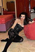 Mistress Trans Alessandria Mistress X 347.5187089 foto 2