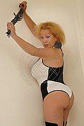 Mistress Trans Montesilvano Violante Super Trans 327.5361197 foto 4