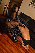 Mistress Trans Milano Mistress Padrona 389.5356029 foto 5