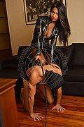 Mistress Trans Milano Mistress Padrona 389.5356029 foto 1