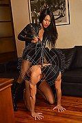Mistress Trans Milano Mistress Padrona 389.5356029 foto 2