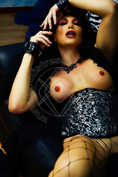 Angela Mistress BRESCIA 3402668758