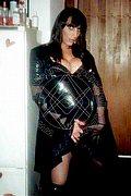 Mistress Trans Avellino Padrona Alessandra Saraiba 320.7644493 foto 4