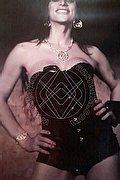 Mistress Trans Avellino Padrona Alessandra Saraiba 320.7644493 foto 2
