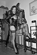 Mistress Trans Firenze Mistress Pamela Italiana 333.4877872 foto 6