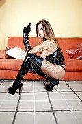 Mistress Trans Rimini Padrona Joyce Kim the original 338.5268766 foto 6