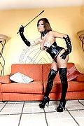 Mistress Trans Rimini Padrona Joyce Kim the original 338.5268766 foto 1