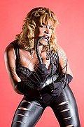 Mistress Trans Bari Carolina Smith 324.8333087 foto 2
