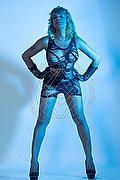 Mistress Trans Catania Carolina Smith 324.8333087 foto 7