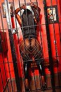 Mistress Trans Roma Pantera Nera 333.7976719 foto 10