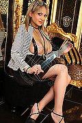Mistress Trans Napoli Lady Mony 324.8405735 foto 2