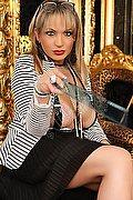 Mistress Trans Napoli Lady Mony 324.8405735 foto 1