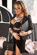 Mistress Trans Napoli Lady Mony 324.8405735 foto 9