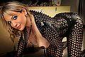 Mistress Trans Napoli Lady Mony 324.8405735 foto 6