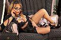 Mistress Trans Napoli Lady Mony 324.8405735 foto 8