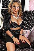 Mistress Trans Napoli Lady Mony 324.8405735 foto 7