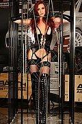 Mistress Trans Roma Kate  foto 12