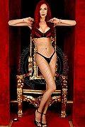 Mistress Trans Roma Kate  foto 3