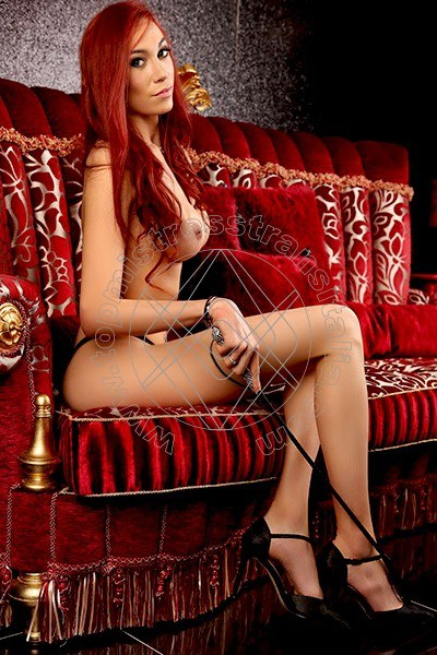 Kate ROMA 3462667732