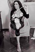 Mistress Trans Genova Lady Tiziana Zalando 371.1523120 foto 6