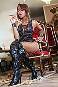 Mistress Trans Roma Lady Miss Veronika 340.6466859 foto 10