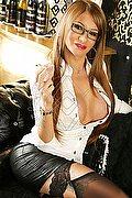Mistress Trans Villorba Pamela Diva La Padrona 324.7819703 foto 4