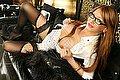 Mistress Trans Villorba Pamela Diva La Padrona 324.7819703 foto 5