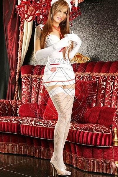 Pamela Diva La Padrona LOSANNA 0041787713983