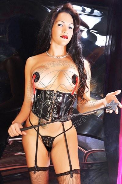 Tina Santos SALERNO 3279581312