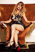 Mistress Trans Dublino Padrona Autoritaria 00353.871524922 foto 2