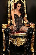 Mistress Trans Martinsicuro Lady Regina 349.6434502 foto 3