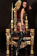 Mistress Trans Martinsicuro Lady Regina 349.6434502 foto 4
