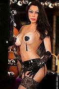 Mistress Trans Martinsicuro Lady Regina 349.6434502 foto 8