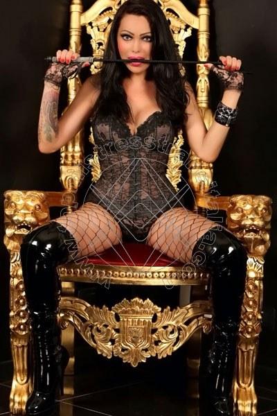 Lady Regina MARTINSICURO 3496434502