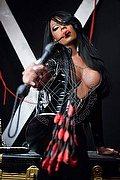 Mistress Trans Milano Padrona meg castellani 388.1713167 foto 2
