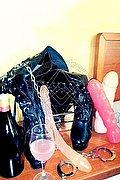 Mistress Trans Gallarate Valentina Diva 347.6747957 foto 9