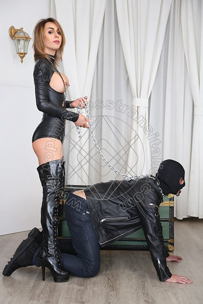 Valentina Diva FIRENZE 3476747957