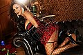 Mistress Trans Chiasso Lady Sabrina 339.6345181 foto 7
