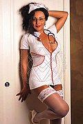 Mistress Trans Chiasso Lady Sabrina 339.6345181 foto 11