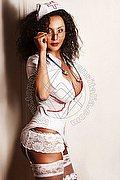 Mistress Trans Chiasso Lady Sabrina 339.6345181 foto 9