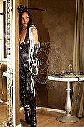 Mistress Trans Chiasso Lady Sabrina 339.6345181 foto 3