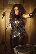 Mistress Trans Chiasso Lady Sabrina 339.6345181 foto 4