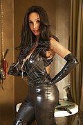 Mistress Trans Chiasso Lady Sabrina 339.6345181 foto 1