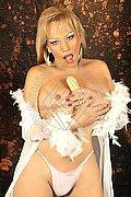 Mistress Trans Sassari Lady Tania  foto 4