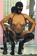 Mistress Trans Milano Lady Gaia 349.7644743 foto 8