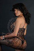 Mistress Trans Milano Lady Gaia 349.7644743 foto 11