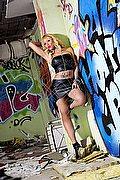 Mistress Trans Madrid Nina la divina 0034.617911341 foto 9