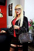 Mistress Trans Madrid Nina la divina 0034.617911341 foto 3