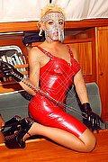 Mistress Trans Madrid Nina la divina 0034.617911341 foto 2