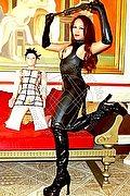Mistress Trans Macerata Lady Lucia Limoni 348.1605595. foto 4